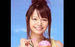 宮崎あおいの新CMに女子からは厳しい声