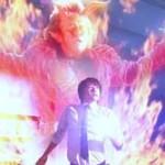 関ジャニ∞・丸山隆平主演の「地獄先生ぬ~べ~」、初回視聴率は13.3%