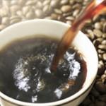 コーヒーについて知ってること書いてけ