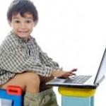 ネット始めたガキの頃、初めて検索したワード