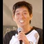 明石家さんま「ラブメイト10 2014」発表 今年はセクシー女優を選ばず、『あの花』のつるこを挙げる