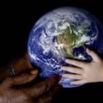 """NASA、これまでで最も精緻な""""美しい地球""""の画像を発表"""