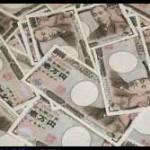 ソシャゲ開発者 「ガチャで金を巻き上げのに罪悪感を感じる。その金で食べる飯がまずい」