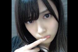 AKB入山杏奈ちゃんの人気が出ない理由wwww