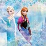 映画ジャーナリスト「アナと雪の女王を面白いと言ってる男がいたら女にモテたいだけ」