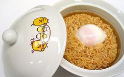 【乞食速報】チキンラーメン、今日から35円