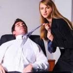 会社の女性社員と俺の会話2