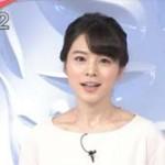 TBS新人・皆川玲奈アナ、学生時代にテレ朝ドラマで大胆濡れ場を演じていた・・・TBS広報部「入社前の活動について問題はない」