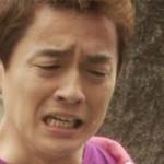 離婚コメンテーターの井戸田潤氏「高橋ジョージさんは後手後手に回っている」