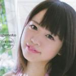 元HKT48の巨乳「ゆうこす」こと菅本裕子が風俗で働いていたことが発覚