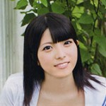AV女優の上原亜衣、渋谷で「お世話になってます」と痴漢される