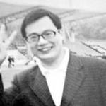 【中国】「10日間に4回」の頻度で精子バンクに通っていた医学生23歳、精子提供中に心臓発作を起こして死亡