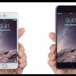 【動画】iPhone6のテレビCMがあまりにもひどすぎると嘆きの声