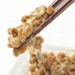 納豆は何回混ぜれば美味しくなるのか?・・・味覚センサーで測ってみた