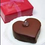 【非モテ勝利】女子、バレンタインのお返しに浅ましく4倍返し希望!何個もチョコ貰ったモテ男、受難へ