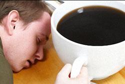 もう薬だろ コーヒーのすごい効能7つ