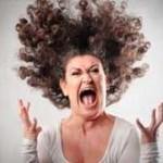 女が必ず激怒する「男の暴言」ランキング