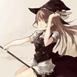 魔女の子孫がアイドルに、深月ユリア「魔女の血を引く666歳」