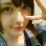 Youは何しに日本へ?で注目されたカナダ娘 爆裂ボディをひっさげて遂にDVDデビュー