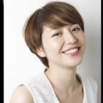 女優・長澤まさみ、両手両足を広げてタクシーの前に立ちはだかっている画像を投稿→削除