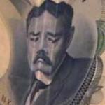 【悲報】旧千円札を偽札だと勘違いする18歳が現れる