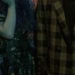 【画像】きゃりーぱみゅぱみゅが交際中のセカオワFukaseとハロウィンで仮装