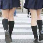 「100回以上かけた」 朝の満員電車の中で女子高生のスカートに体液かけた契約社員の男(40)逮捕