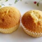 英情報機関、アルカイダ関連サイトの「爆弾の作り方」をカップケーキのレシピに書き換える