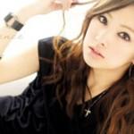 北川景子、ももいろクローバーZに電撃加入!「きもクロ」結成