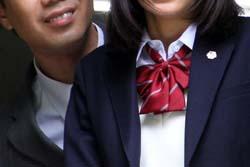 剛力彩芽さん、めちゃくちゃ可愛くなっていた 制服がすごい似合う