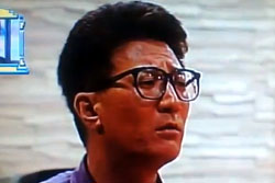 たかじんさん、出川哲朗にグラス投げつけた…追悼番組で明らかに