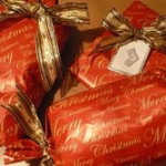 サンタさんから貰った一番印象に残ってるプレゼント