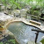 【栃木】「十数人の男女が定期的に訪れてみだらな行為をしている」塩原温泉の露天風呂が相次ぎ閉鎖