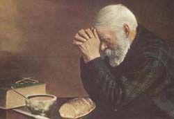 下痢のときって、なぜか神に祈ってしまうよね