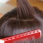 地毛なのに「髪黒く染めろ」は精神的苦痛 女子高生の訴え認め、アルバイト先のスーパーに慰謝料33万円支払い命じる判決