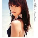 深田恭子31歳大人の色気、しなやか艶ボディー披露…3月13日に写真集『(un)touch』発売