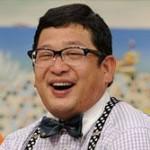 【悲報】チャンカワイの結婚相手が即ハボ
