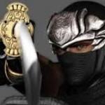 ロシアで「忍者修行」大流行 真顔で修行ブーム