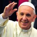 イタリア人男性がローマ法王からの電話をいたずらと勘違いし2度切り…謝罪