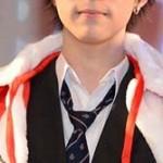 【画像】「関東一イケメン高校生」第3回グランプリが決定