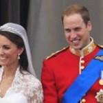 【英王子挙式】 キャサリン妃の隣にオッサンがいる件