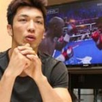 【ボクシング】村田 世紀の一戦を分析「メイウェザーだから許される内容、僕はお客さんを喜ばせないとプロじゃないと思っている。」