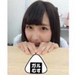 【画像】秋葉原「ガールズおむすびカフェ」 現役のアイドルやモデルがおむすびを握る
