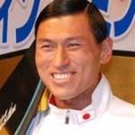 オードリー春日、水泳競技で日本代表に決定 フィンスイミングで狙うは「金」