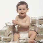 「金持ちの子供は頭がいい」 年収300万円の家の子は、富裕層の子より大脳皮質が6%小さかった…米研究