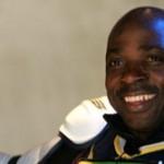ジャマイカのボブスレー代表選手「人生で楽しくないことなんてないさ」
