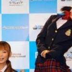 イモトアヤコが中川翔子を公開処刑する姿がスゴい