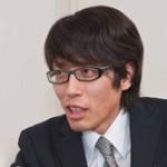 竹田恒泰「知ってます?プーチン大統領は元AKBなんですよ」