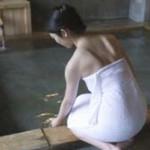 「アイヤー!騙されたアル」佐賀県の温泉CMにツッコミを入れる中国のネットユーザー