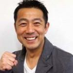 「森脇健児です」 TBS「オールスター感謝祭」の公式Twitterが森脇健児さんしかツイートしてないと話題に